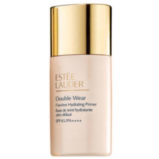エスティローダー(Estee Lauder)のエスティーローダー ファンデーション ベース 下地(化粧下地)