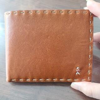 エンリーべグリン(HENRY BEGUELIN)のエンリーベグリン HENRY BEGUERIN 財布(財布)