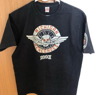 トイズマッコイ(TOYS McCOY)のトイズマッコイズtシャツ(Tシャツ/カットソー(七分/長袖))