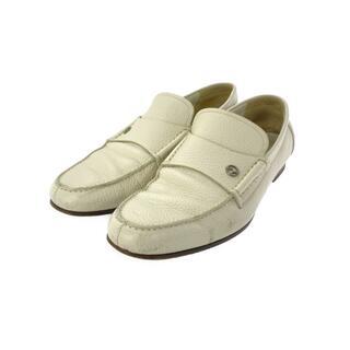 グッチ(Gucci)のグッチ  ローファー 靴(ドレス/ビジネス)