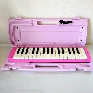 ヤマハ(ヤマハ)の鍵盤ハーモニカ ヤマハ (ハーモニカ/ブルースハープ)