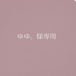 【ゆゆ。様専用】パールフックドロップピアス 人気デザイン しずく 水滴 涙(ピアス)