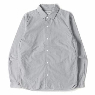 ヤエカ(YAECA)の【YAECA】shirt(シャツ)