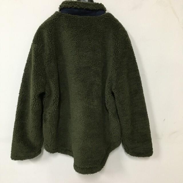 FEAR OF GOD(フィアオブゴッド)の19FW CPFM.XYZ HUMAN MADE  ブルゾン  メンズのジャケット/アウター(ブルゾン)の商品写真