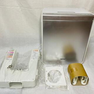 ヒタチ(日立)の【未使用】日立 布団乾燥機 hfk-vs2000 HITACHI(衣類乾燥機)