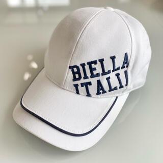 フィラ(FILA)のFILA GOLF フィラ ゴルフ 2020年秋冬モデル キャップ メンズ(その他)