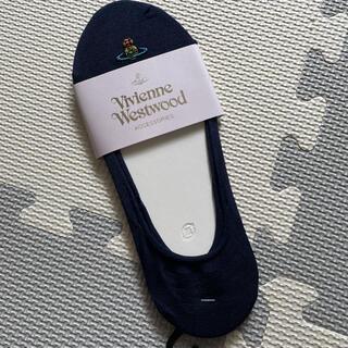 Vivienne Westwood - Vivienne Westwood ソックス
