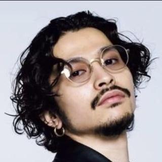 新品未使用 マイキータ+メゾン マルジェラ MYKITA 常田大希(サングラス/メガネ)