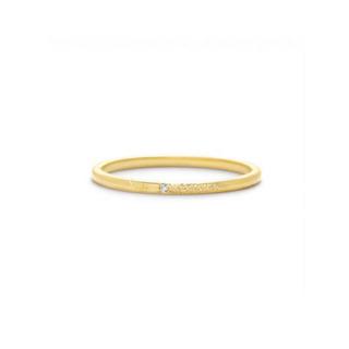 アーカー(AHKAH)のゆうちん様専用 アーカー メテオール11号(リング(指輪))
