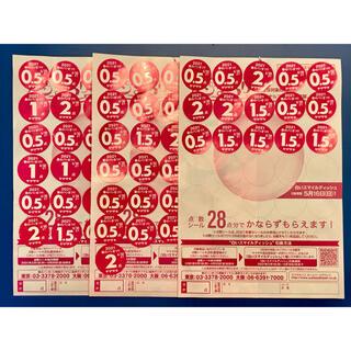 ヤマザキセイパン(山崎製パン)のヤマザキ 春のパンまつり2021(ノベルティグッズ)