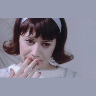 ヴィヴィアンウエストウッド(Vivienne Westwood)のゆちさま専用ページ(ミニスカート)