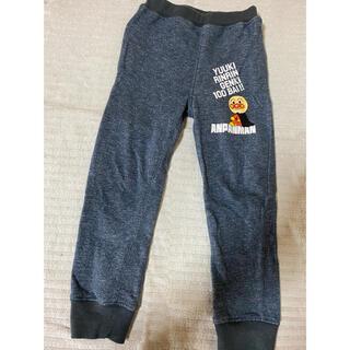 アンパンマン(アンパンマン)のアンパンマン 長ズボン サイズ100(パンツ/スパッツ)
