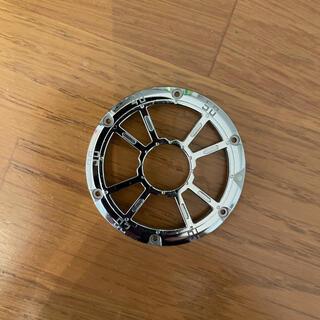 アクアノウティック(AQUANAUTIC)のアクアノウティックキングサブコマンダー(腕時計(アナログ))
