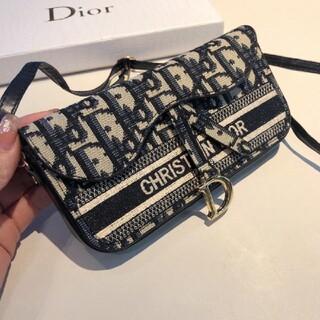ディオール(Dior)のDiorバッグ。(その他)