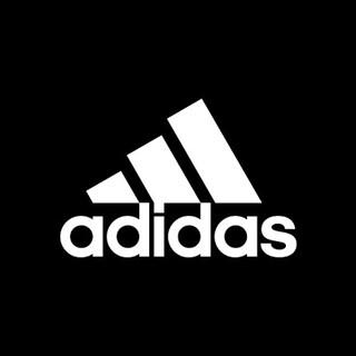 アディダス(adidas)のadidas アディダス ランニング ジャケット パーカー レディースMホワイト(ウェア)