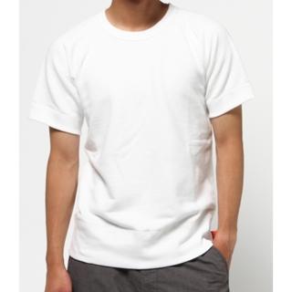 ジムマスター(GYM MASTER)のgym masterジムマスター Tシャツ(Tシャツ/カットソー(半袖/袖なし))