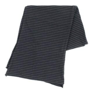 エンジニアードガーメンツ(Engineered Garments)のEngineered Garments ストール メンズ(ストール)