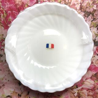 ヤマザキセイパン(山崎製パン)のヤマザキ 春のパン祭り お皿 6枚 大きなファンタジーボール[未使用](食器)