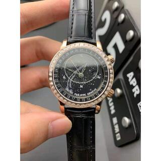 PATEK PHILIPPE - 【高級時計】 パテック・フィリップ 腕時計