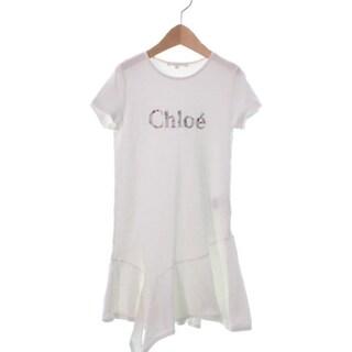 クロエ(Chloe)のChloe ワンピース(その他) キッズ(ワンピース)