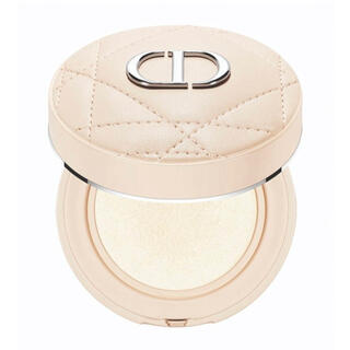 Dior - 【限定色】Dior フォーエヴァー クッション パウダー