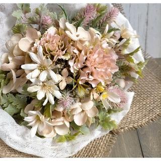 花束 ブーケ プレゼント 母の日(その他)