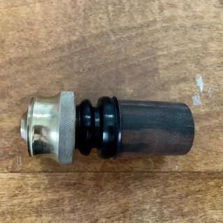 見附精機 コントラバス用インナーコレットホルダー(コントラバス)