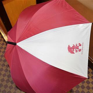 ディズニー(Disney)の新品☆Disney(傘)