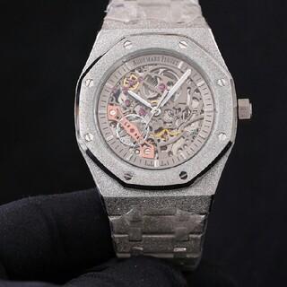 ◇限時で値下◇美品◇◇オーデマピゲ-◇メンズ◇腕時計#26