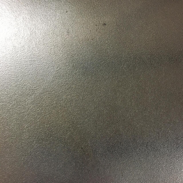 UNIFLAME(ユニフレーム)の●サンパパ様専用●ユニフレーム キッチンスタンドII ウッド天板 別売トート付 スポーツ/アウトドアのアウトドア(テーブル/チェア)の商品写真