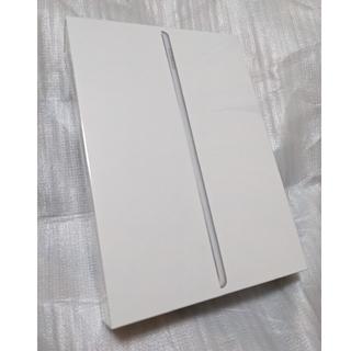 アイパッド(iPad)の【即発送】Apple iPad 10.2インチ 第8世代 Wi-Fi 32GB(タブレット)