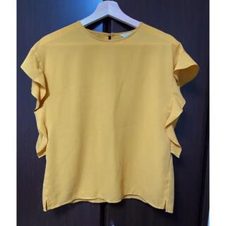 Tシャツ カットソー トップス
