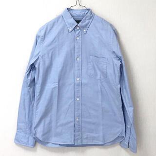 コムデギャルソン(COMME des GARCONS)のComme Des Garçons Homme Y shirt(シャツ)