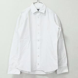 カラー(kolor)のkolor cotton Y shirt(シャツ)