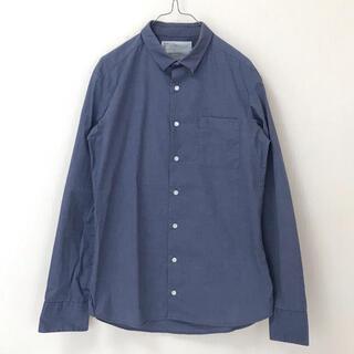 カラー(kolor)のkolor Y shirt(シャツ)