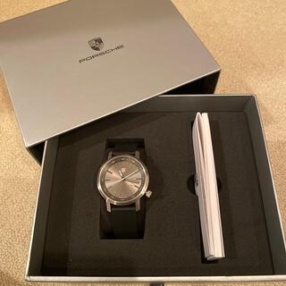 ポルシェ(Porsche)のポルシェ 腕時計(腕時計(アナログ))