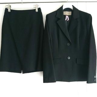 PROPORTION BODY DRESSING - PROPORTION BODY DRESSING/セットアップ スーツ