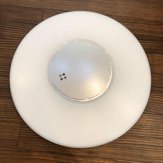シャープ(SHARP)のシャープ LEDシーリングライト 薄型 照明 インテリア 新生活(天井照明)