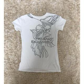 ARMANI EXCHANGE Tシャツ