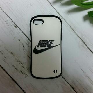 【最新作】iface アイフェイス iPhone7 8 ケース カバー (iPhoneケース)