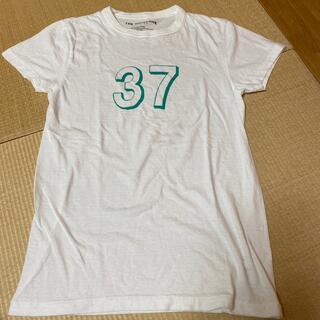 シンゾーン(Shinzone)のシンゾーン(Tシャツ(半袖/袖なし))