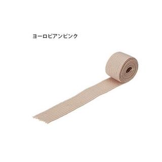 チャコット(CHACOTT)の【チャコット】バレエ シューズ用ゴム 1m(2足分)(ダンス/バレエ)