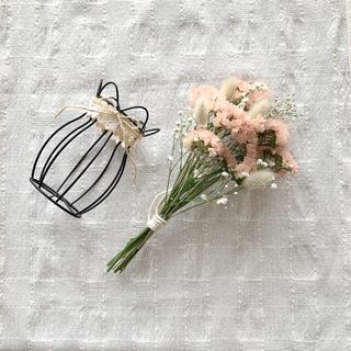 【flower様専用】(ドライフラワー)