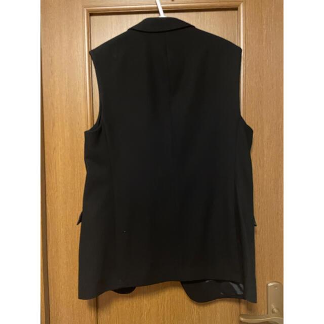 ZARA(ザラ)のZARAブレザー メンズのスーツ(セットアップ)の商品写真