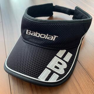 Babolat - Babolat バボラ テニス サンバイザー レディース