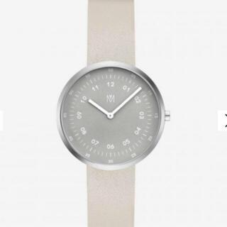 ビューティアンドユースユナイテッドアローズ(BEAUTY&YOUTH UNITED ARROWS)のマベンウォッチズ(腕時計)