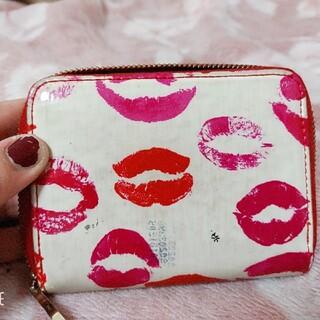 クリスチャンルブタン(Christian Louboutin)の韓国で買ったルフタン財布(財布)