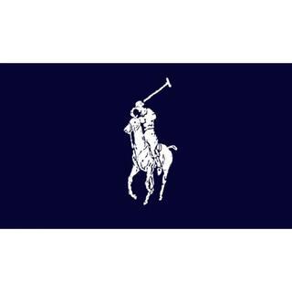 Ralph Lauren - ★ラルフローレン RALPH LAUREN メンズ-帽子類