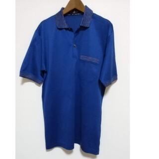 ダンヒル(Dunhill)のdunhill ポロシャツ(ポロシャツ)