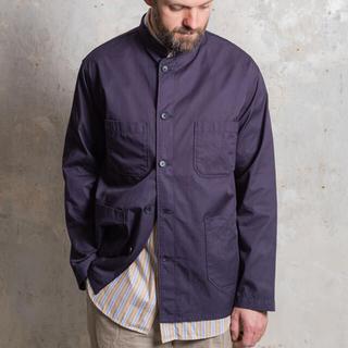 Engineered Garments - Engineered  Garments  Dayton Shirt